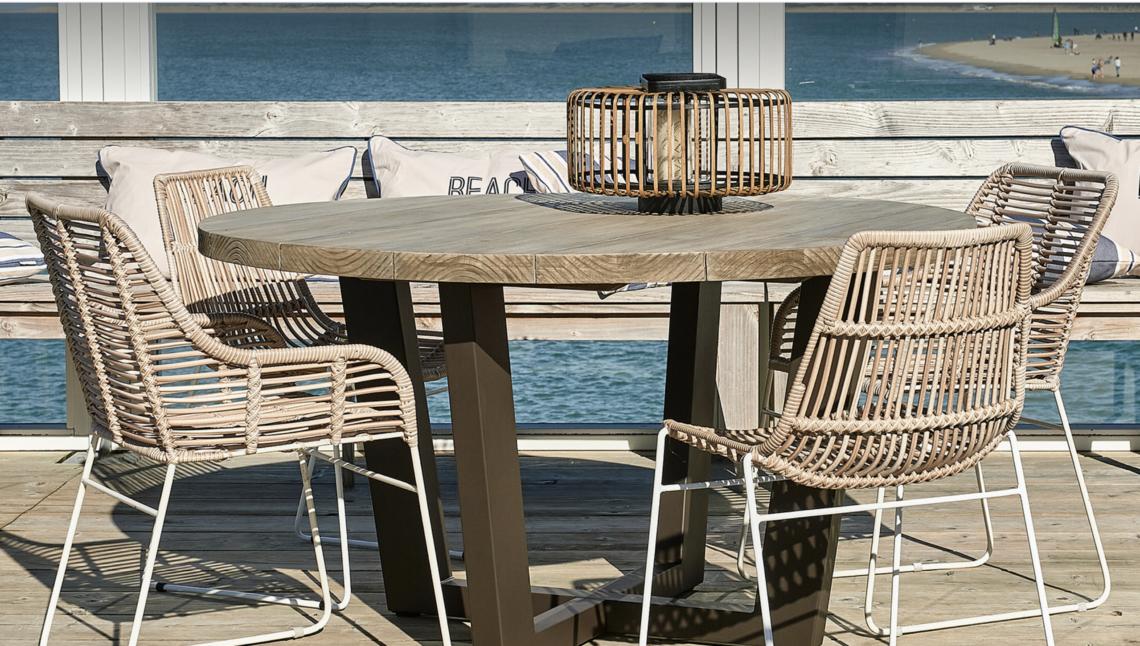 outdoor 1140x646 - Urlaubsfeeling im Garten und auf dem Balkon