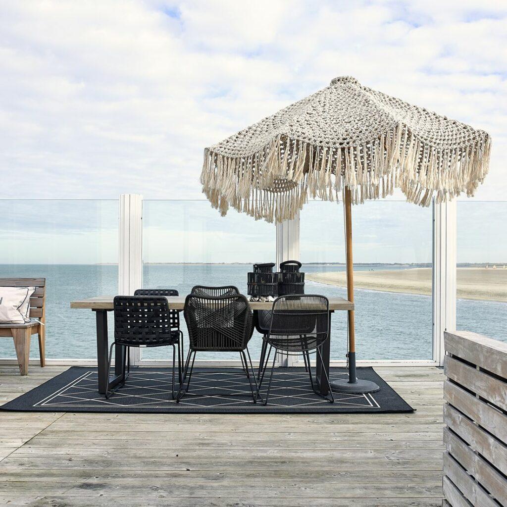 teppich 1024x1024 - Urlaubsfeeling im Garten und auf dem Balkon
